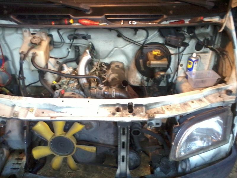 [MK4] Ford Transit 100L 2.5D Fourgon 80cv - Page 4 2014-013