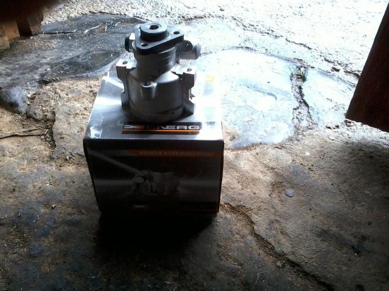 [MK4] Ford Transit 100L 2.5D Fourgon 80cv - Page 5 2014-023