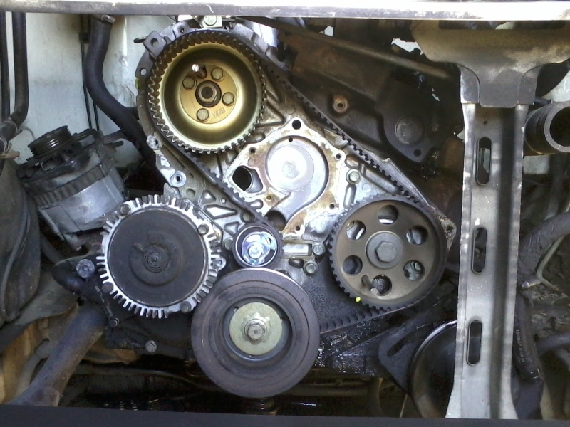 [MK4] Ford Transit 100L 2.5D Fourgon 80cv - Page 5 2014-027