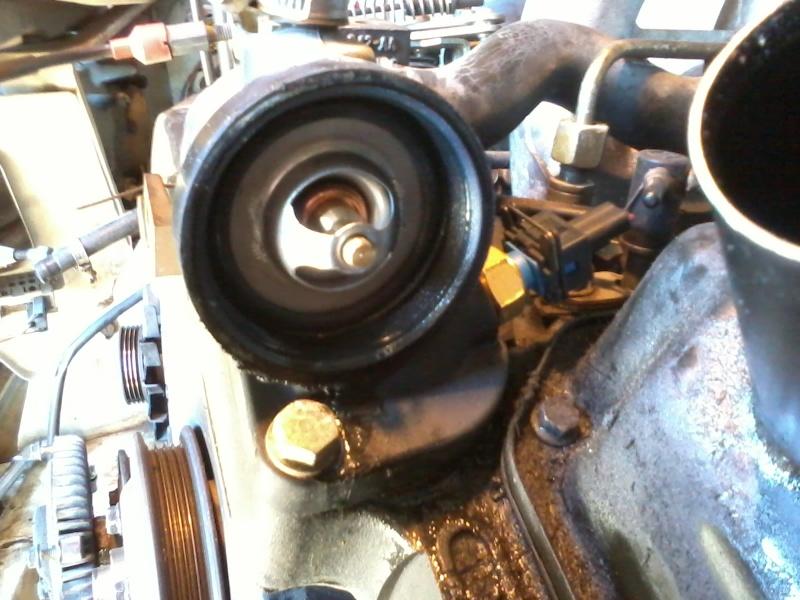 [MK4] Ford Transit 100L 2.5D Fourgon 80cv - Page 6 2014-033