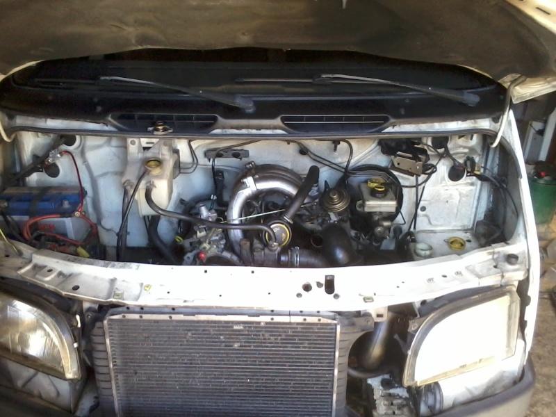 [MK4] Ford Transit 100L 2.5D Fourgon 80cv - Page 6 2014-041