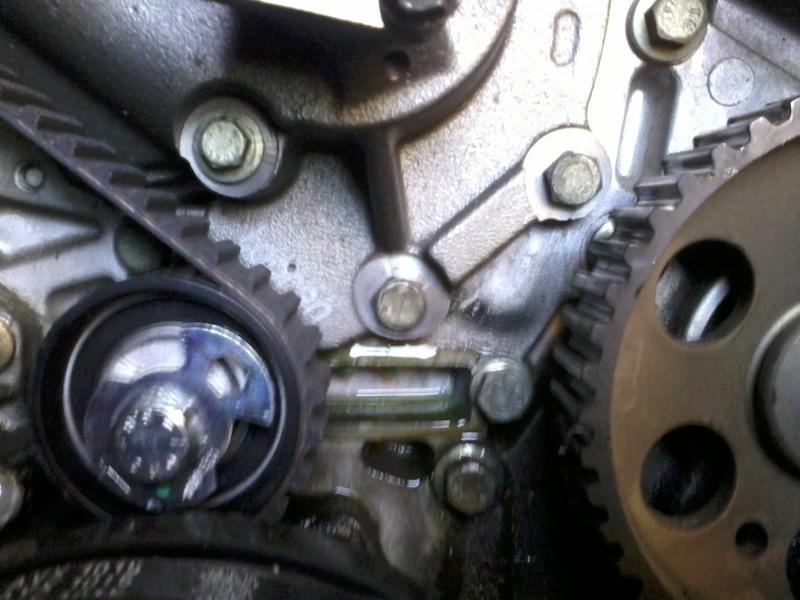 [MK4] Ford Transit 100L 2.5D Fourgon 80cv - Page 6 2014-043