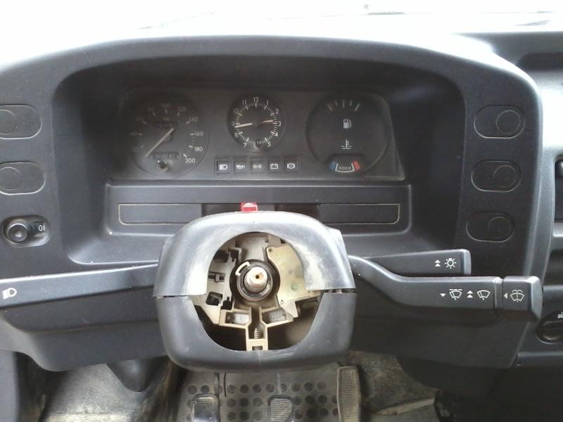 [MK4] Ford Transit 100L 2.5D Fourgon 80cv - Page 10 2014-076