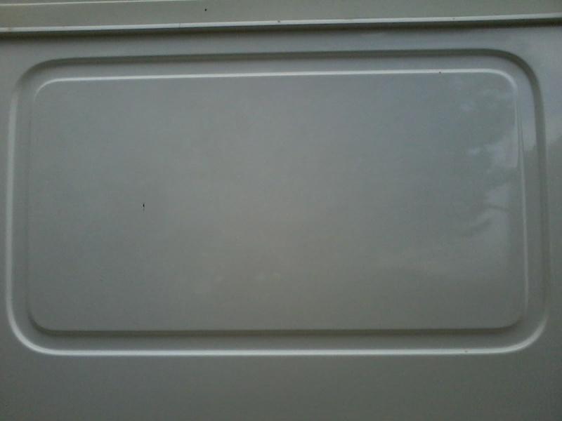 [MK4] Ford Transit 100L 2.5D Fourgon 80cv - Page 10 2014-078