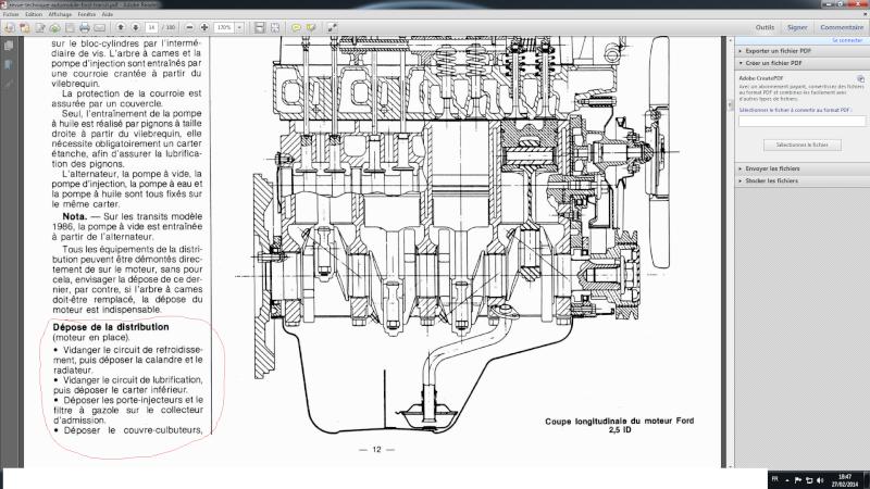 [MK4] Ford Transit 100L 2.5D Fourgon 80cv - Page 4 Rta10
