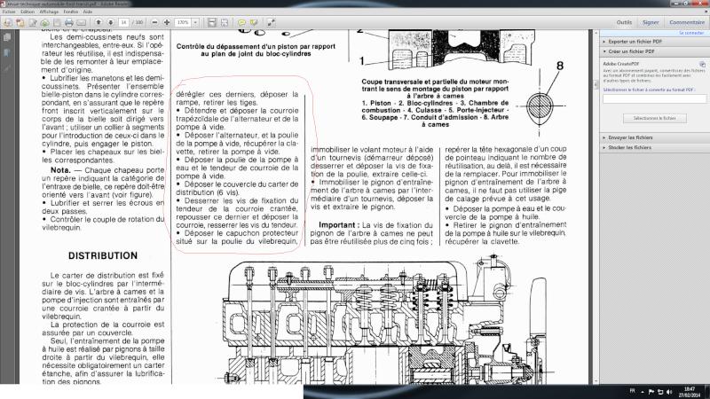 [MK4] Ford Transit 100L 2.5D Fourgon 80cv - Page 4 Rta_111