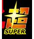 Dragon Ball Z - GT - SUPER