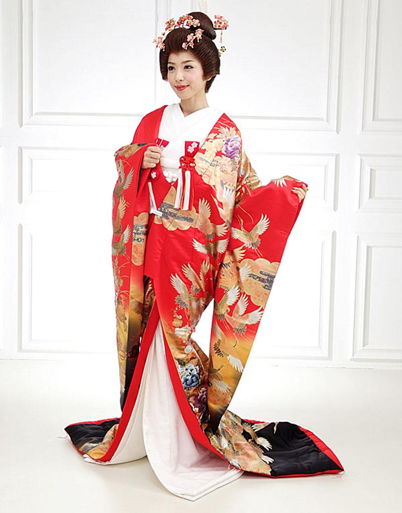 Enfin arrivé a la maison au Japon pv Queen  Uchika10