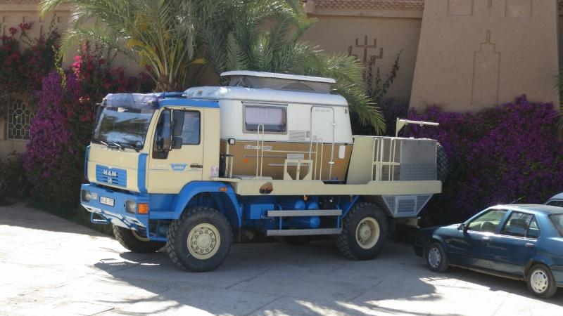 Vu au Maroc 2014_m10