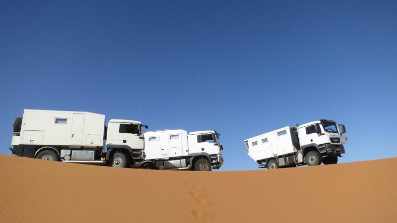 Voyage de printemps au Maroc  2014_m12