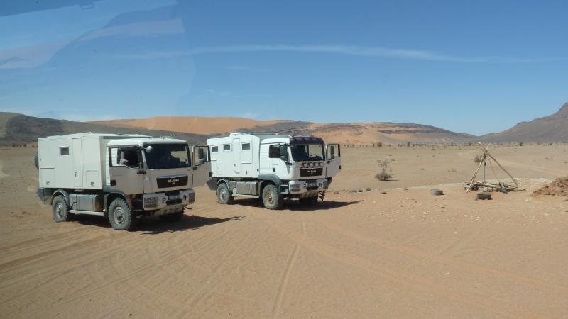 Voyage de printemps au Maroc  2014_m13