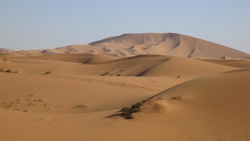 Voyage de printemps au Maroc  2014_m16