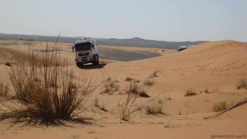 Voyage de printemps au Maroc  2014_m24