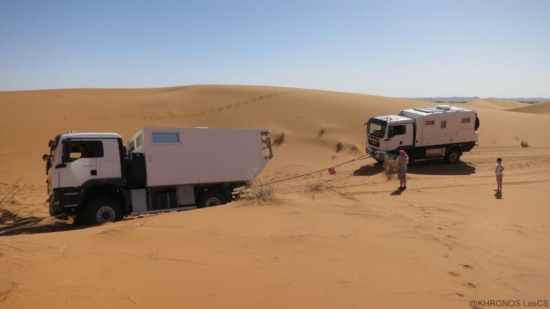 Voyage de printemps au Maroc  2014_m25