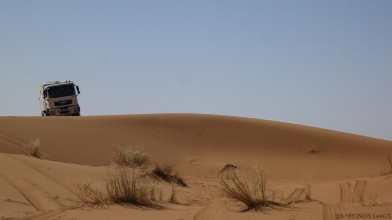 Voyage de printemps au Maroc  2014_m26