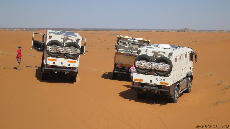 Voyage de printemps au Maroc  2014_m28