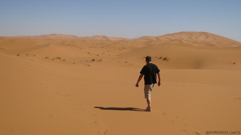 Voyage de printemps au Maroc  2014_m29