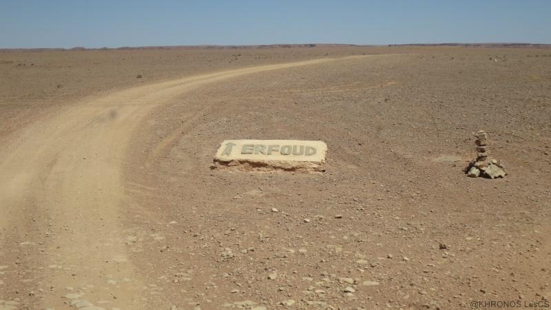 Voyage de printemps au Maroc  2014_m31