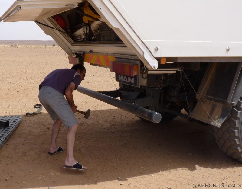 Voyage de printemps au Maroc  2014_m35