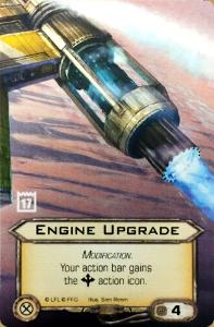 [X-Wing] Die Promokarten-Übersicht Engine10