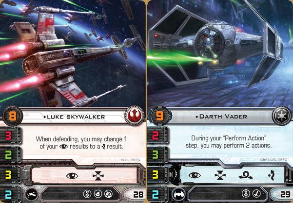 [X-Wing] Die Promokarten-Übersicht Luke-v10