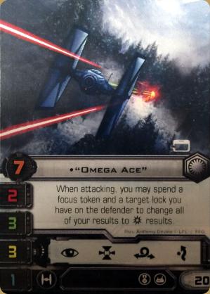 [X-Wing] Die Promokarten-Übersicht Omega_10