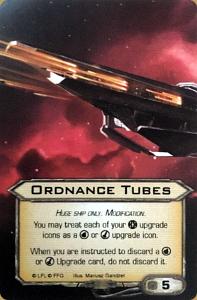 [X-Wing] Die Promokarten-Übersicht Ordnan10