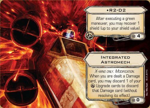 [X-Wing] Die Promokarten-Übersicht R2-d2_11