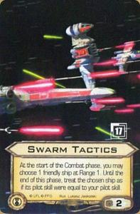[X-Wing] Die Promokarten-Übersicht Swarm_10
