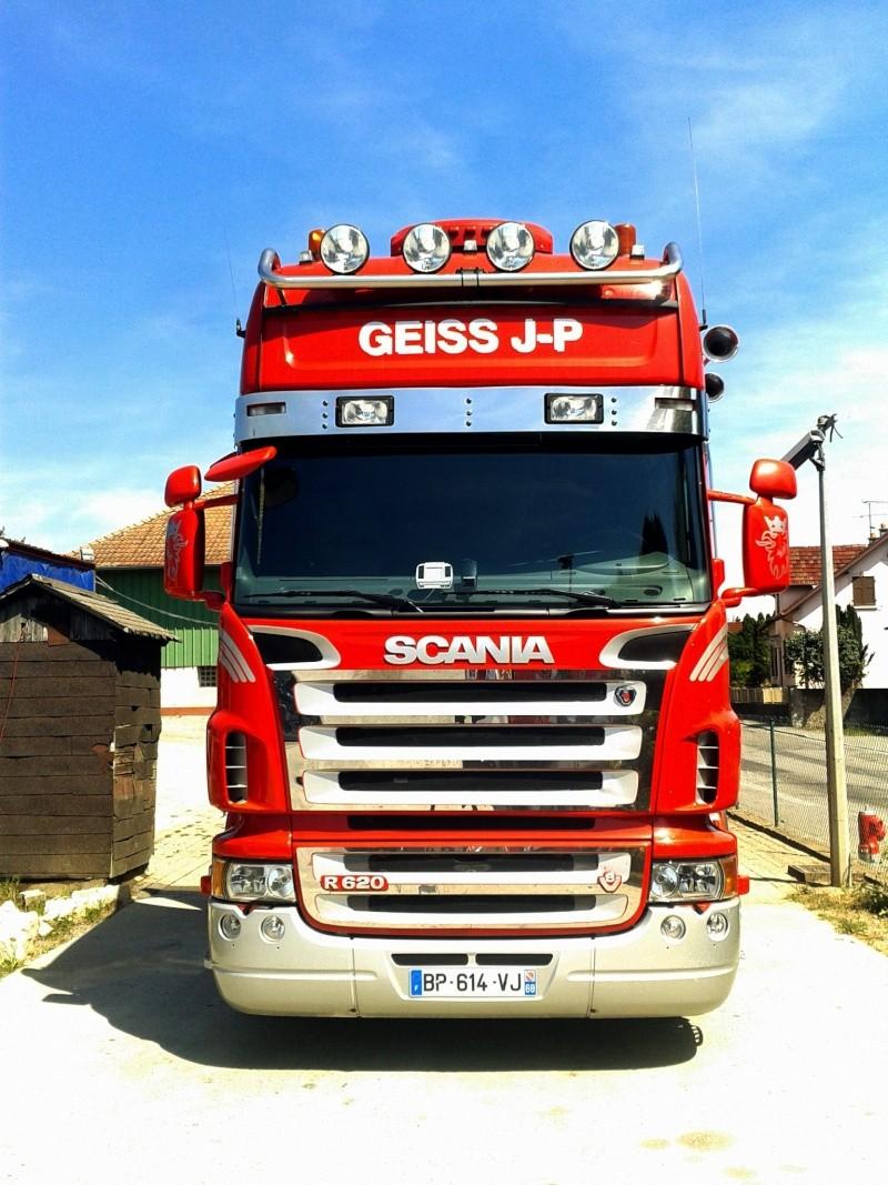 Geiss J-P (Spechbach le Haut) (68)  2013-020