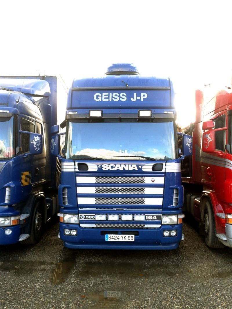 Geiss J-P (Spechbach le Haut) (68)  2013-120