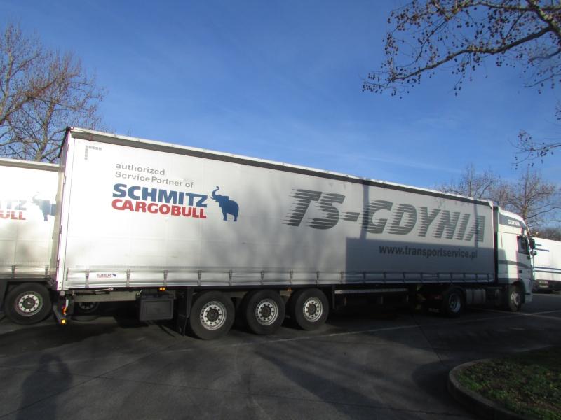 TS .(Transportservice ,Gdynia) Img_0719