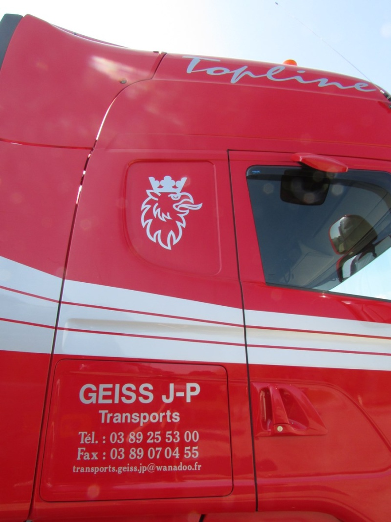 Geiss J-P (Spechbach le Haut) (68)  - Page 4 Img_3623
