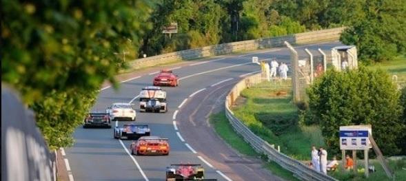 [06/06] Enduro race car by Tatanne Sans_t20