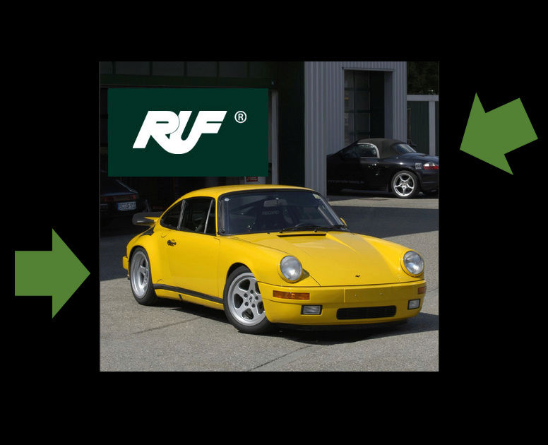 [11/04] RUF : Heavy vs. Easy Supra11