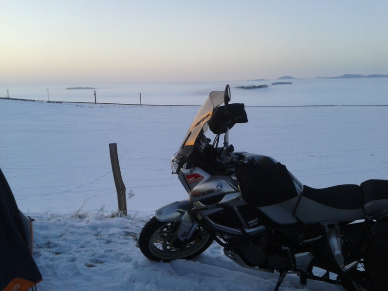 L'hivernale de la Burle - 2017 2013-013