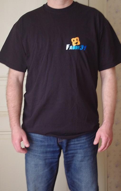 T shirt du forum Imgp4710