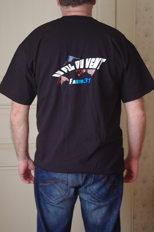 T shirt du forum Imgp4711