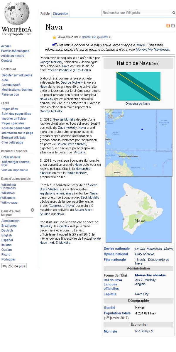 https://fr.wikipedia.org/wiki/Nava Page_w10