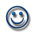 [vendue]A vendre...............fjr ltd 2009 - Page 2 Smiley10