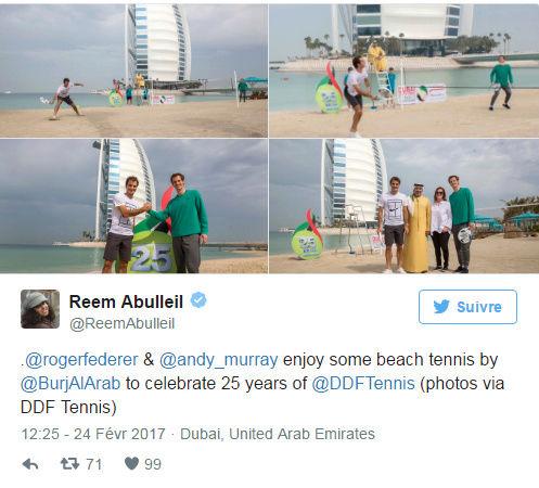ATP DUBAI 2017 Untit111