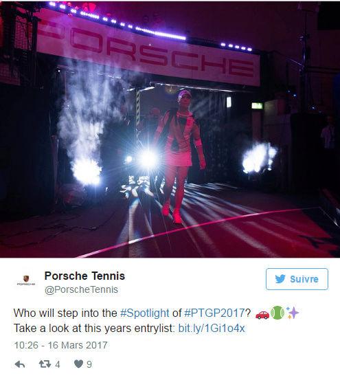 WTA STUTTGART 2017 Untit152