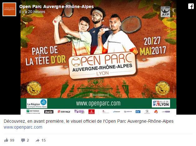 ATP LYON 2017 Untit194