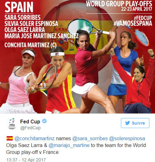 FED CUP 2017 : Barrages World Group et World Group II  - Page 3 Untit236