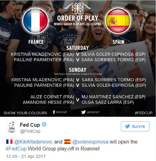 FED CUP 2017 : Barrages World Group et World Group II  - Page 4 Untit259