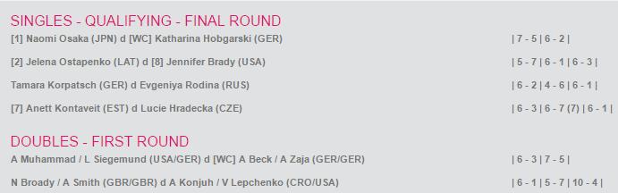 WTA STUTTGART 2017 Untit345