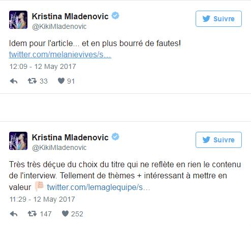 KRISTINA MLADENOVIC (Française) - Page 4 Untit499