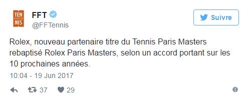 ATP PARIS-BERCY 2017 Untit852