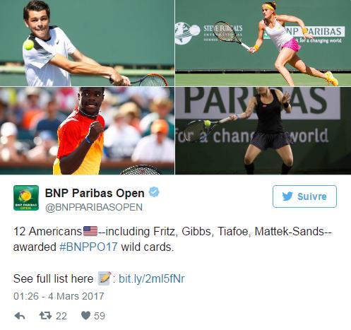 WTA INDIAN WELLS 2017 Untitl79