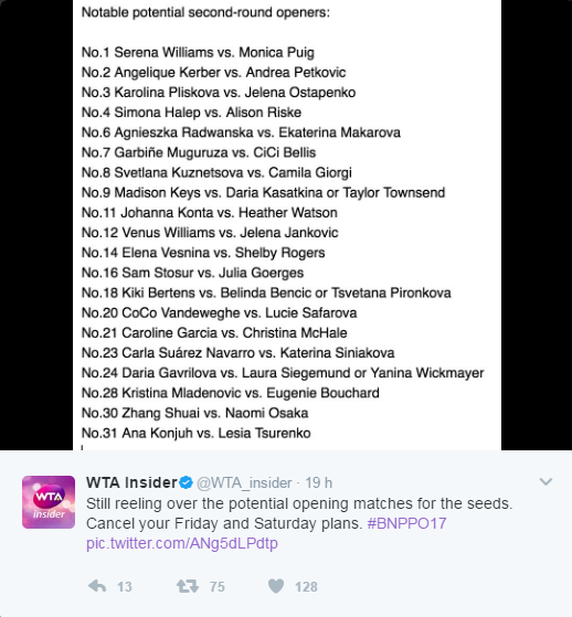 WTA INDIAN WELLS 2017 Untitl95